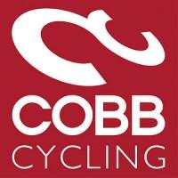 Cobb Cycling Saddles