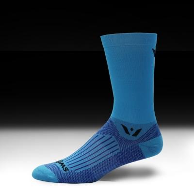 aspire-seven-fusion-blue-compression-12962big