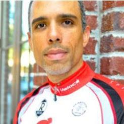 MotionFit Retul Master Bike Fitter