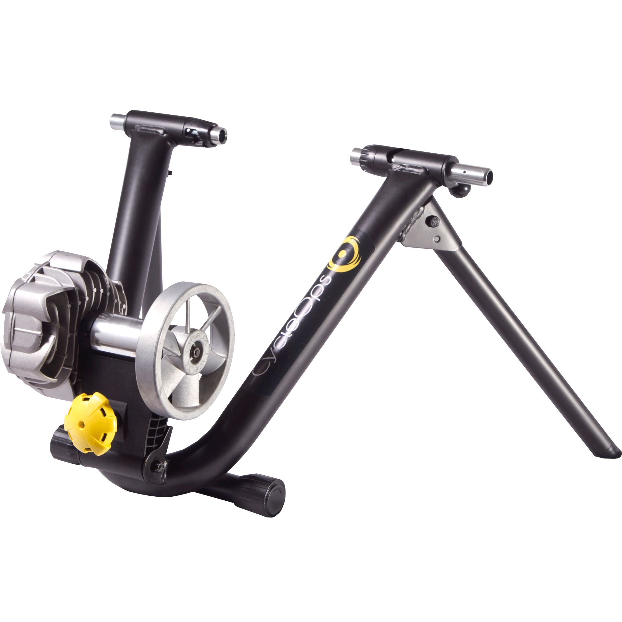 cycleops trainer