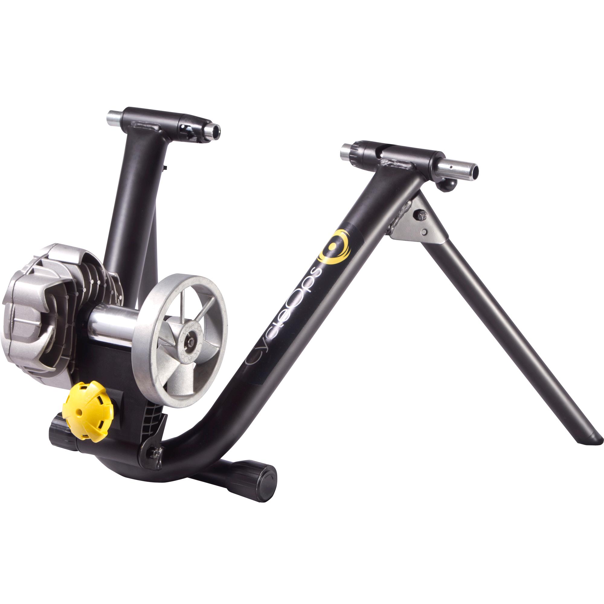 cycleops trainer