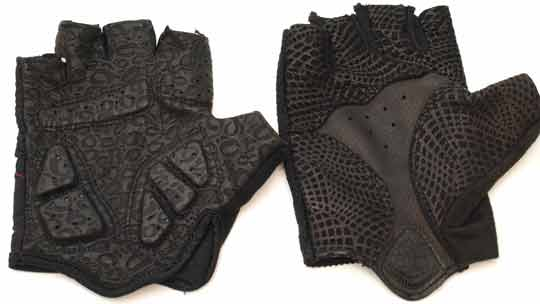 Triathlon Gloves
